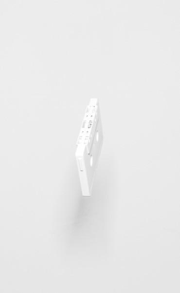 home-service-image-01